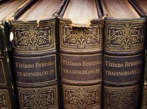 Libri Analisi Tecnica