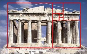 Fibonacci Architettura