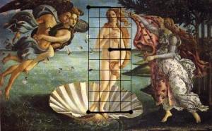 Fibonacci Arte